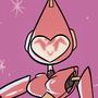lady bot