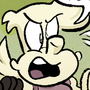 Somewhere Other Chapter 20-4