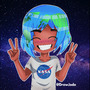 Earth Chan (World Peace)