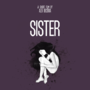 'Sister' poster by Aysenthesys