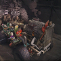Furniture 20% off by Flowers10