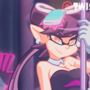 Callie Pole Dance