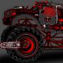 EVIL 9001