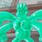 Jello the Slime Hero
