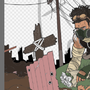 Colouring Contest WIP