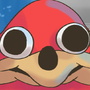 Ugandan Knuckles by CapaciousSpace