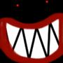 Dark Smile #1