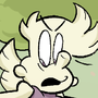 Somewhere Other Chapter 20-5