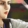 DRIVE by DanielForrest
