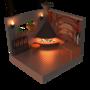 Blacksmiths_workshop