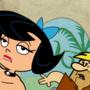 The Flintstones: Fred & Betty