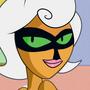 The Brak Show: Brak's Mom by Codename-Duchess