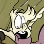 Somewhere Other Chapter 20-6