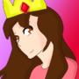 The Queen by LightLaser