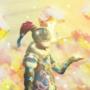 Endir Fan Art by RhogerSato