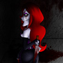 Deadly Creations_Rem by Darth-Spanky