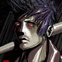 Demon by ThinXIII