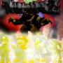 Super Mario bros Z the game by LolEagle
