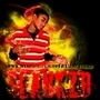 My Newest Myspace Banner! by SlankzD