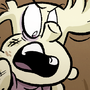Somewhere Other Chapter 20-7