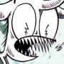 """Demon Daze 5/7: """"Descend Into Madness"""""""