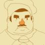 shitty chef boroni character sheet