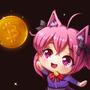 chibi bitcoin