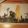 WIP Color Of Loss by Jilaskra