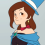 Animation - Trucy Wright