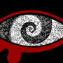 Eye of the Beholder by Annie M.