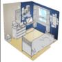 Bedroom/Studio Wip