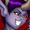 Demon Hunter_Variation Cover