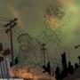Apocolyps-Ghost mid-development