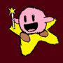 Kirby Vs 02 w.i.p by megamanx724