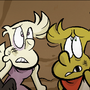 Somewhere Other Chapter 20-8