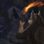 Approaching cataclysm by themefinland