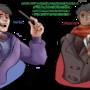 Magnus y Ard