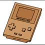 Nintendo Labo by Axelstation