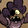 Somewhere Other Chapter 20-9
