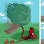 Dem Apples page:7 by Chmoobie