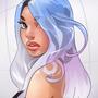 Her by Artavinci