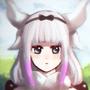 Loli Dragon Fanart