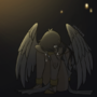 2018Jan - Angels Cry Too