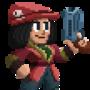 Pixel Piper