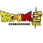 DragonBall Super Title