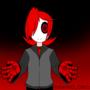 "Xora ""Red Volt"" (The beginning)"