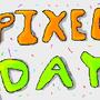 Pixel Crash (Pixel Day 2018)