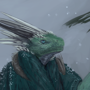 Fin the vagabond by themefinland