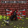 Persona 5 Battle