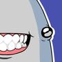 Shark boyz